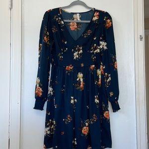 3/$19✨ Xhilaration Dress